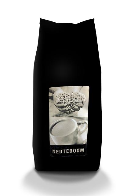 Neuteboom freshbrew robust