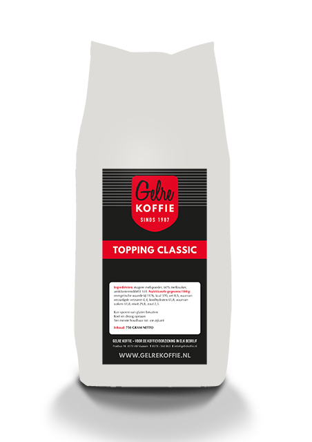 Gelre Topping Classic