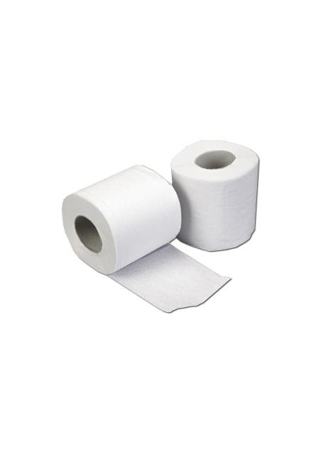 Katrin toiletpapier