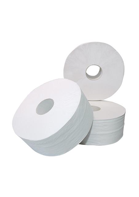 Toiletpapier Jumbo rol