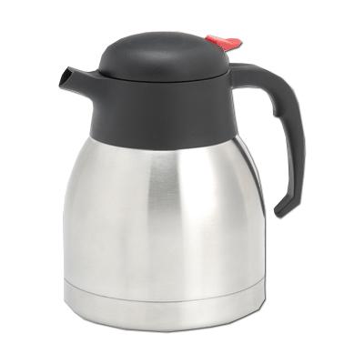 Animo Thermoskan 1 liter